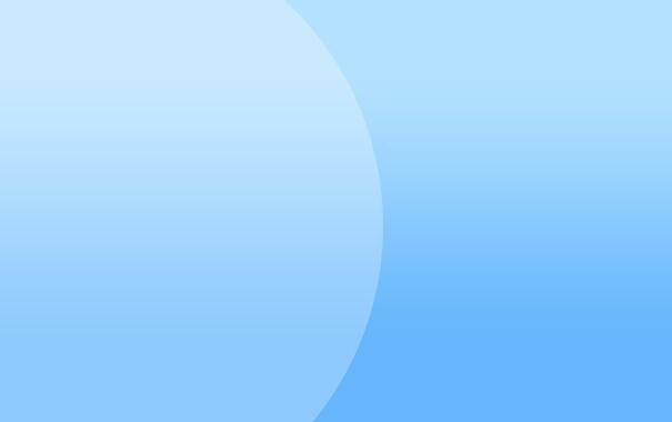 Фото обои синий, абстракции, голубой, текстуры, blue