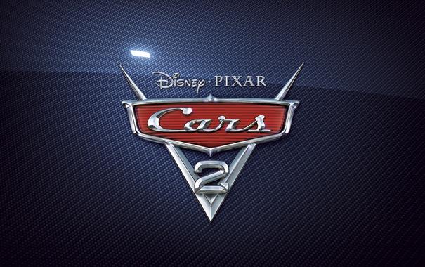 Фото обои мультфильм, pixar, disney, тачки 2, cars 2