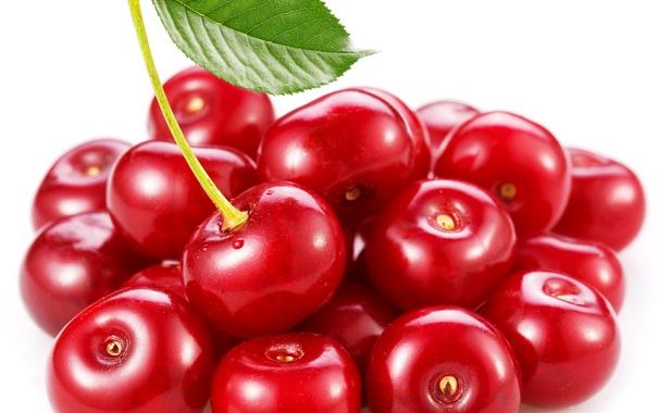 Престиж  сушеные овощи овощные порошки специи ягода