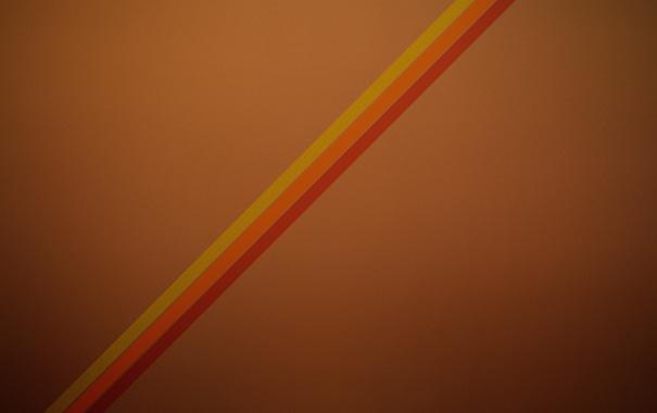 Фото обои цвета, линии, полоски, фон, Текстура, art