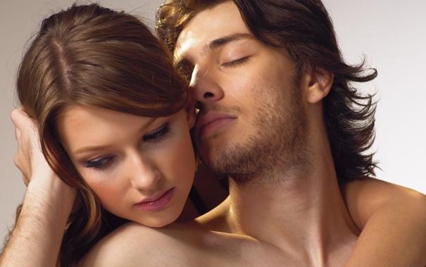 Фото обои девушка, любовь, пара, парень, двое, вдвоем