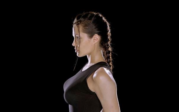 Скачать игру, tomb Raider (2013) на, xBOX360