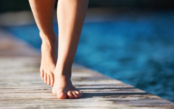 Фото обои ноги, wallpaper, ножки, widescreen, фон, широкоформатные, настроения