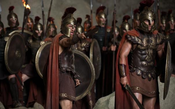 Геракл: начало легенды / the legend of hercules (2013) скачать.