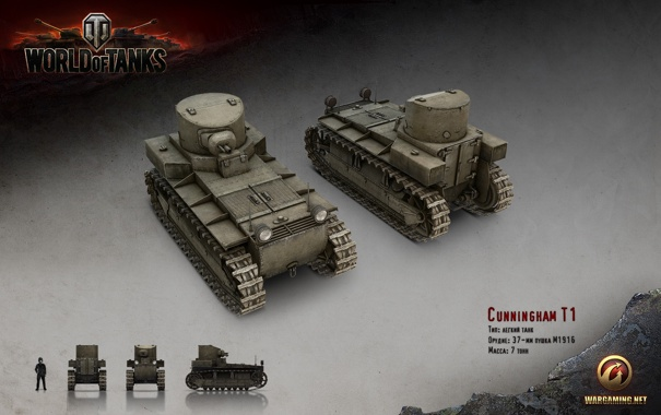 Фото обои танк, USA, США, Америка, танки, рендер, WoT