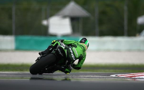 Фото обои дорога, мотоциклы, гонка, спорт, дороги, скорость, поворот