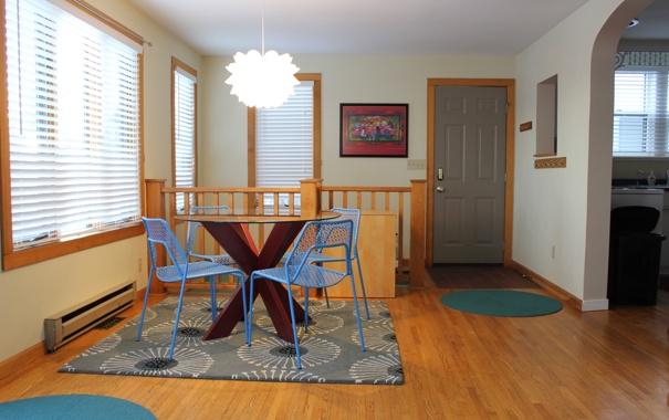 Фото обои дизайн, дом, стиль, интерьер, жилое пространство