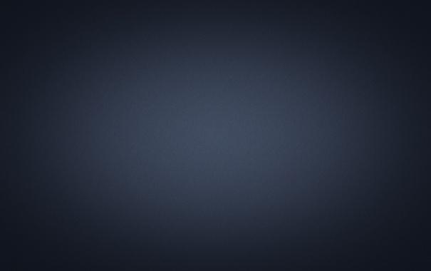 Фото обои синий, серый, фон, обои, картинки, текстуры