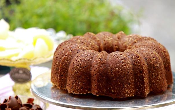 Фото обои сладко, десерт, вкусно, кекс