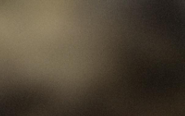 Фото обои тень, свет, кубики