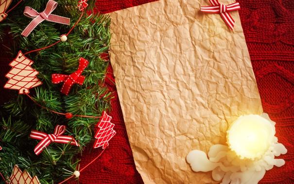 Фото обои праздник, новый год, рождество, christmas, new year, happy new year, merry christmas