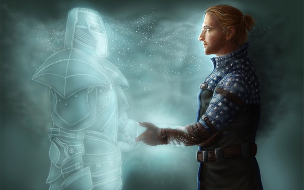 https://img1.badfon.ru/wallpaper/big/9/3e/fanart-dragon-age-anders-duh.jpg