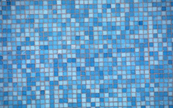 Фото обои мозаика, текстури, квадрати