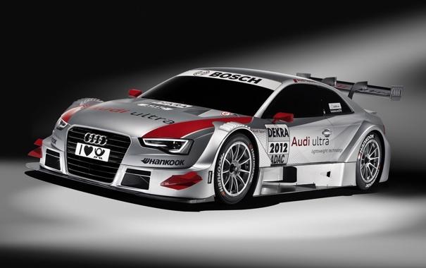 Фото обои car, Audi, ауди, спорт, гонки, 2012, race
