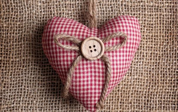 Фото обои любовь, сердце, love, heart, romantic, valentine, рукоделие