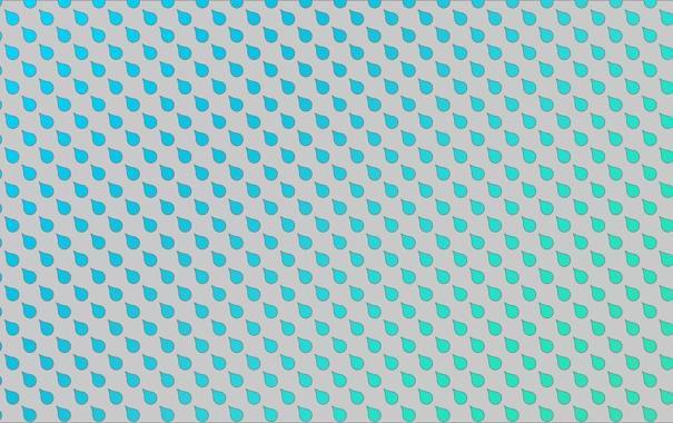 Фото обои капли, picture, texture, текстура, рисунок, drops, 1920x1080