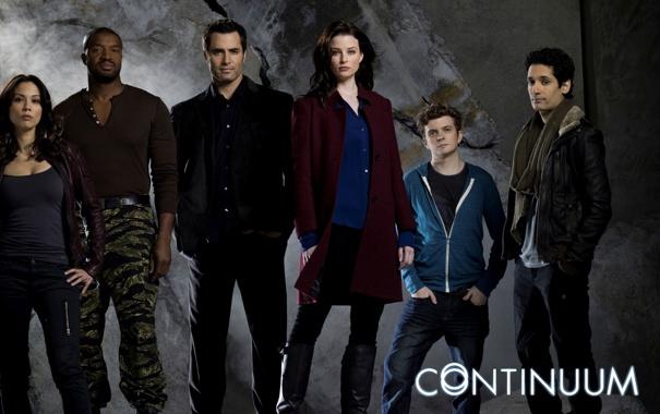 Скачать сериал континуум [2012-2015] (1,2,3,4 сезон) бесплатно.