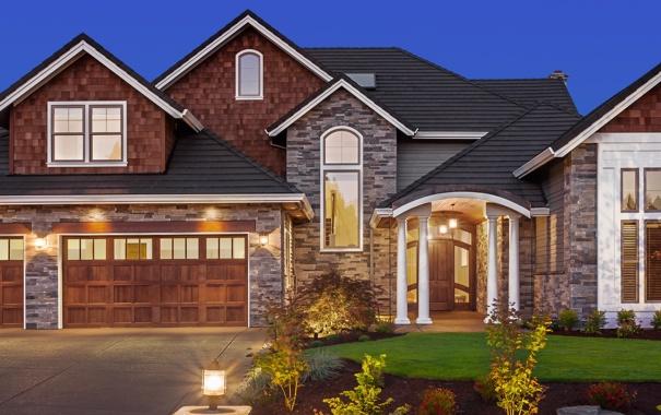 Фото обои design, walls, architecture, exterior decoration