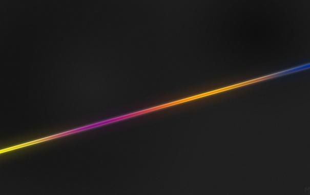 Фото обои цвета, фон, полоса, линия, диагональ