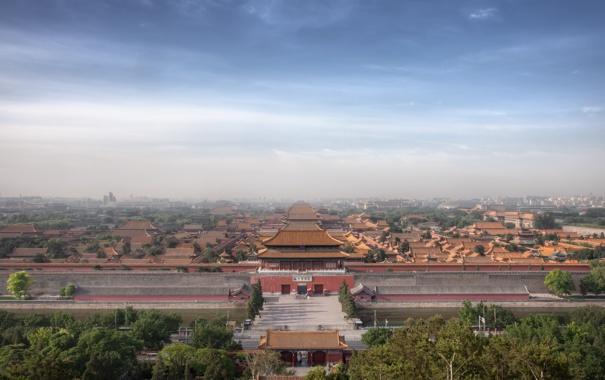 Обои картинки фото china, beijing, asia, пекин, китай
