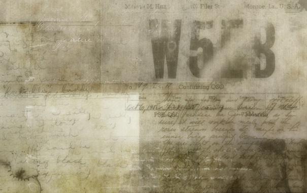 Фото обои бумага, обои, оттиск, надписи
