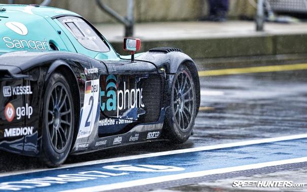 Фото обои авто фото, тачки, авто обои, cars, дождь, Maserati, auto wallpapers