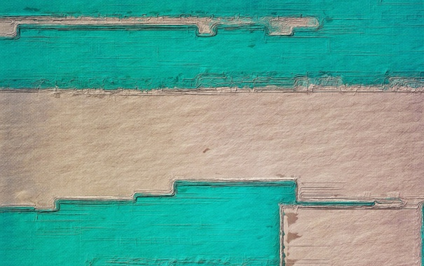 Фото обои фон, стена, текстура