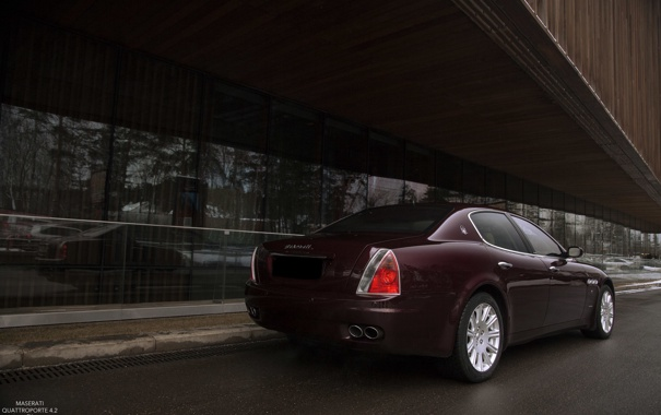 Фото обои машина, Maserati, Quattroporte, фотограф, auto, photography, photographer