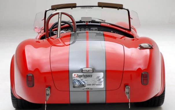 Фото обои фото, тачки, shelby, cars, шелби, auto wallpapers, авто обои