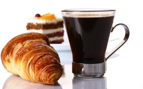 Обои кофе, еда, напитки