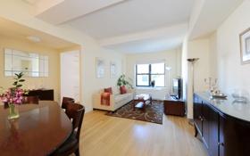 Обои дизайн, дом, стиль, интерьер, жилая комната