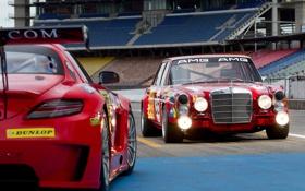 Обои Benz, Mercedes, мерседес, тачки, авто обои, cars, AMG