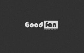 Обои desktop, wallpapers, good fon
