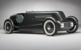 Обои авто, Ford, cars, auto, Model 40, рарететное
