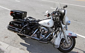 Обои дорога, тюнинг, мотоцикл, США, Harley-Davidson, тяжёлый, классический дизайн