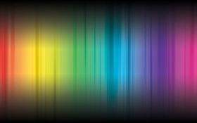 Картинка цвета, линии, фон, обои, текстура, яркость