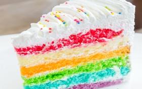 Картинка сладость, еда, торт, пирожное, cake, десерт, dessert