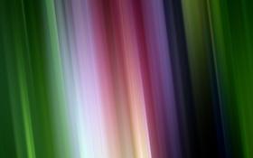 Картинка цвета, линии, полосы, фон, текстура, арт, картинка. обои