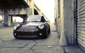 Обои cars, auto, photography, wallper, wallpapers auto, blac, сity
