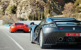 Картинка 2010, GTA, GTA-Spano