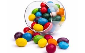 Картинка candy, sweet, colorful, конфеты