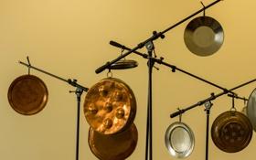 Картинка музыка, инструменты, ударные, Percussion