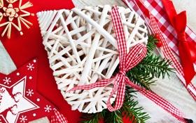 Обои christmas, merry christmas, Новый Год, Рождество, xmas