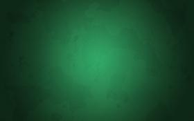 Обои текстуры, фон, обои, зелёный