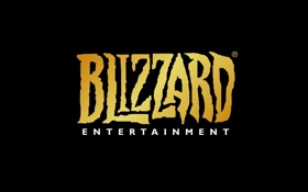 Картинка starcraft, близзард, blizzard, diablo, warcraft, разработчики, entertainment