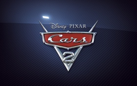 Обои мультфильм, pixar, disney, тачки 2, cars 2