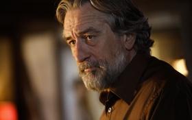 Обои актер, Robert De Niro, роль, Роберт Де Ниро, The Family, Малавита