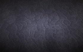 Картинка линии, разводы, текстура, темноватый