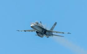 Картинка авиация, оружие, самолёт