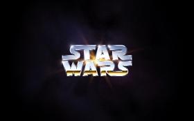 Обои космос, star wars, Звёздные войны